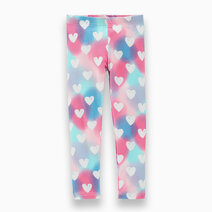 Carter s heart jersey leggings  1h420812 %281%29