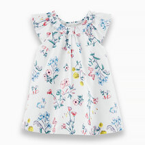 Carter s floral dress with ribbon  1h313810 %285%29