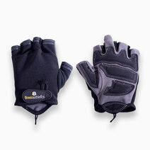 Fitness & Athletics Fitness Gloves - FACM by Fitness & Athletics