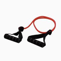 Fitness athletics ultimate power tube 5lb