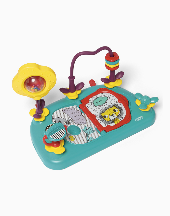 Universal Highchair Activity Tray by Mamas and Papas