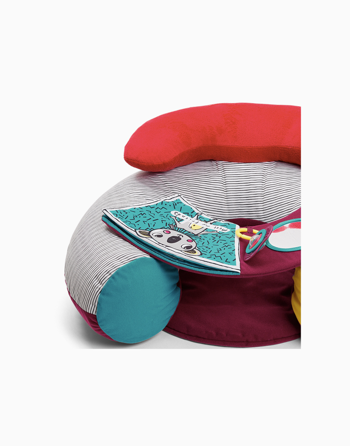 Sit & Play Infant Positioner by Mamas and Papas | Off Spring