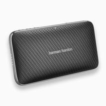 Esquire mini 2 speaker %28black%29