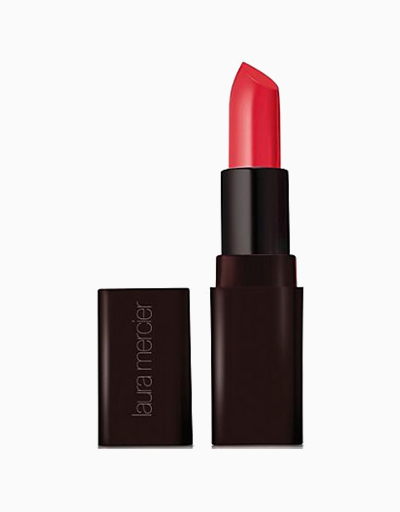 Creme Smooth Lip Colour (Coral/Rubies) by Laura Mercier Cosmetics | Hollywood