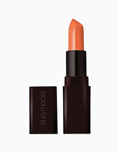 Creme Smooth Lip Colour (Coral/Rubies) by Laura Mercier Cosmetics | Iced Melon