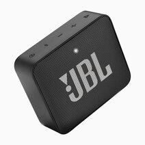 Go 2 Plus Bluetooth Speaker by JBL