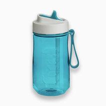 Fuel Splash Bottle Tropical (15oz) by Trudeau