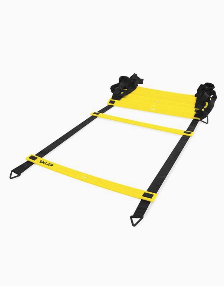 Quick Ladder by SKLZ