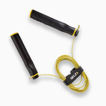 Sklz speed rope jump rope 2