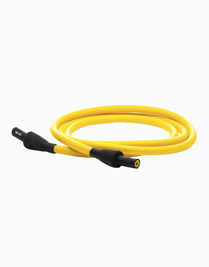 Training Cable (Extra Light) by SKLZ