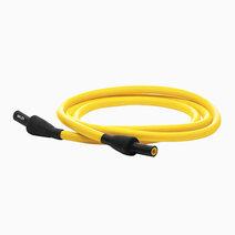 Sklz training cable extra light
