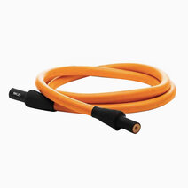 Sklz training cable light