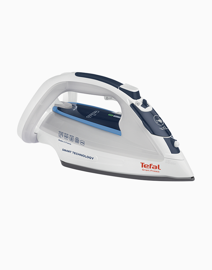 Smart Protect FV4980 by Tefal