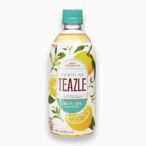 Teazle Citron n Green Tea (500ml) by Woongjin