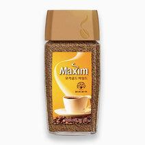 Coffee Mocha by Maxim