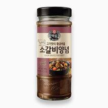 Beef Galbi Marinade 500g by CJ Foods