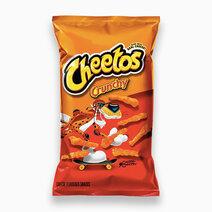 Nf cheetos crunchy 8oz