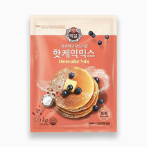 Nf bkl hotcake mix 1kg
