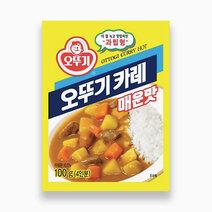 Curry powder %28hot%29 100g