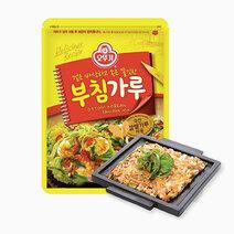 Korean pancake mix 1kg