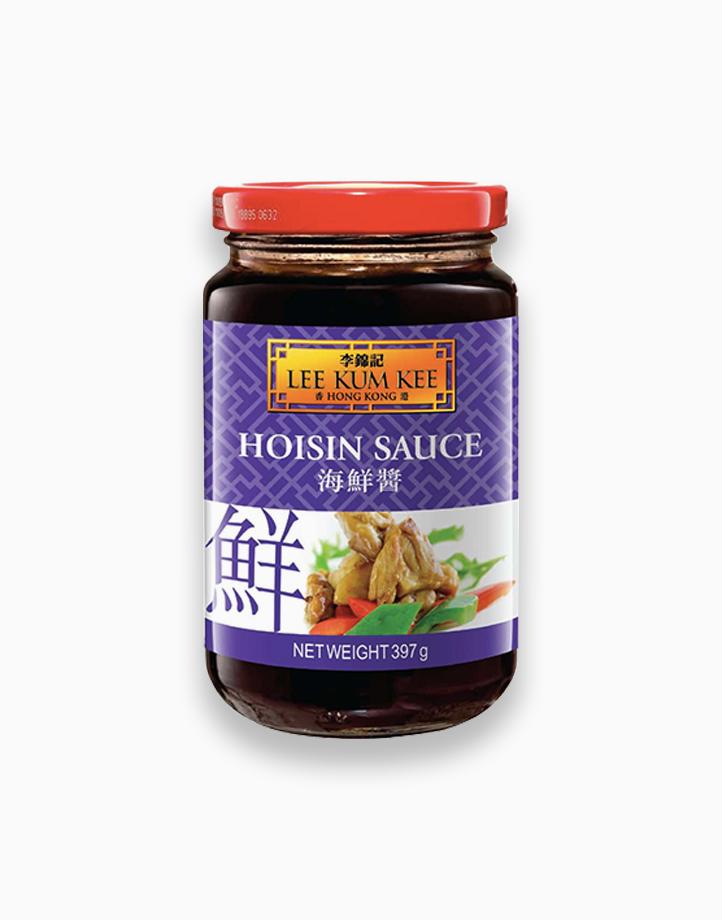 Hoisin Sauce (397g) by Lee Kum Kee