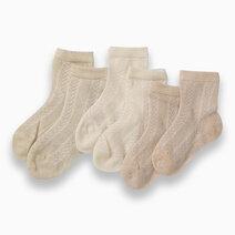 Baby socks boy set