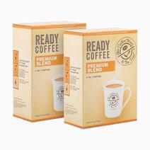 Cbtl ready coffee premium blend 2