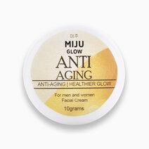 52115 anti aging cream