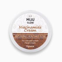 52117 niacinamide cream