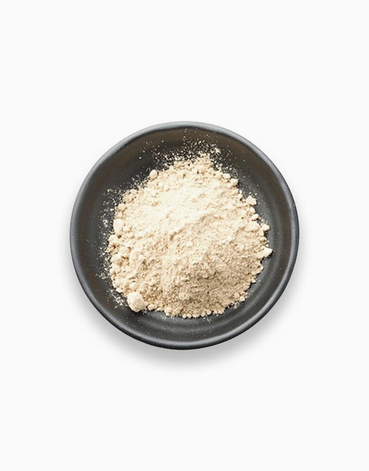 Calamansi Fruit Powder (125g) by Philippine Pure