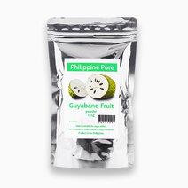 1 14169 guyabano fruit powder %28125g%29