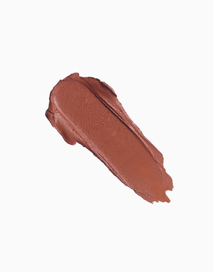Vice Cosmetics x Anne Clutz Soft Matte Lipstick by Vice Cosmetics | Anne Clutz