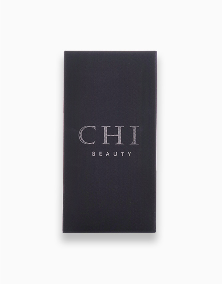 Premium Black Obsidian Roller by Chi Beauty