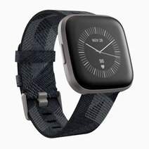 Versa 2 - Se Charcoal/Iron Mist by Fitbit