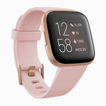 Re fit unt versa 2 petal copper rose