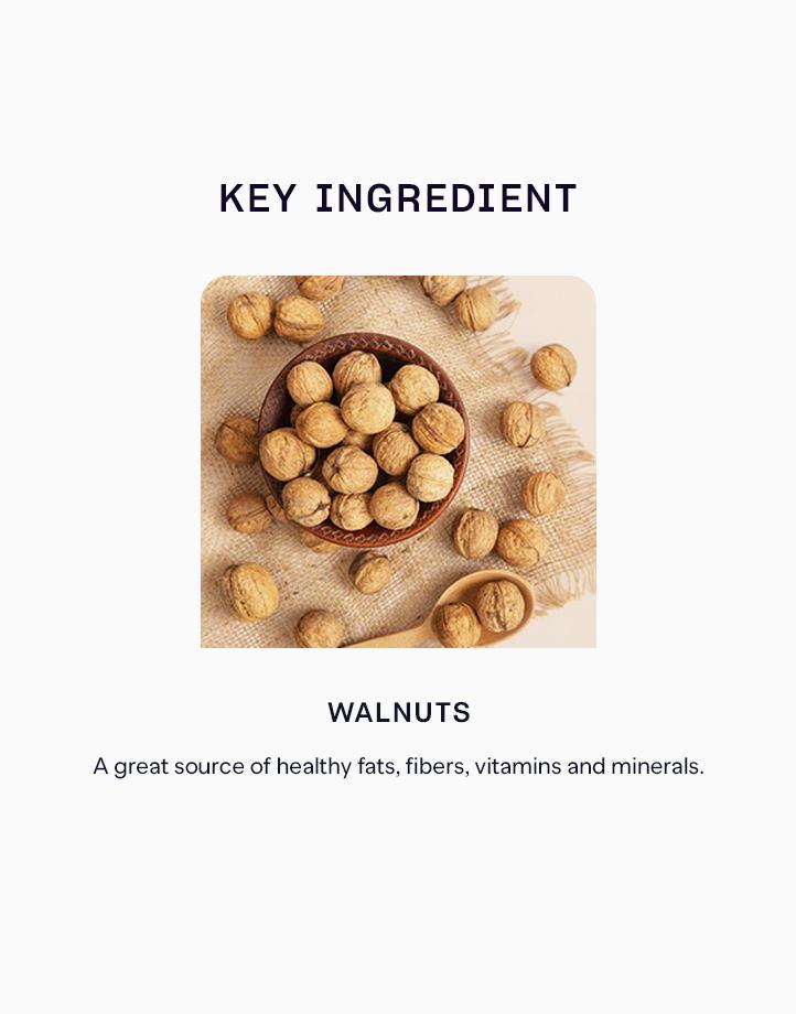 Walnuts %28100g%29 3