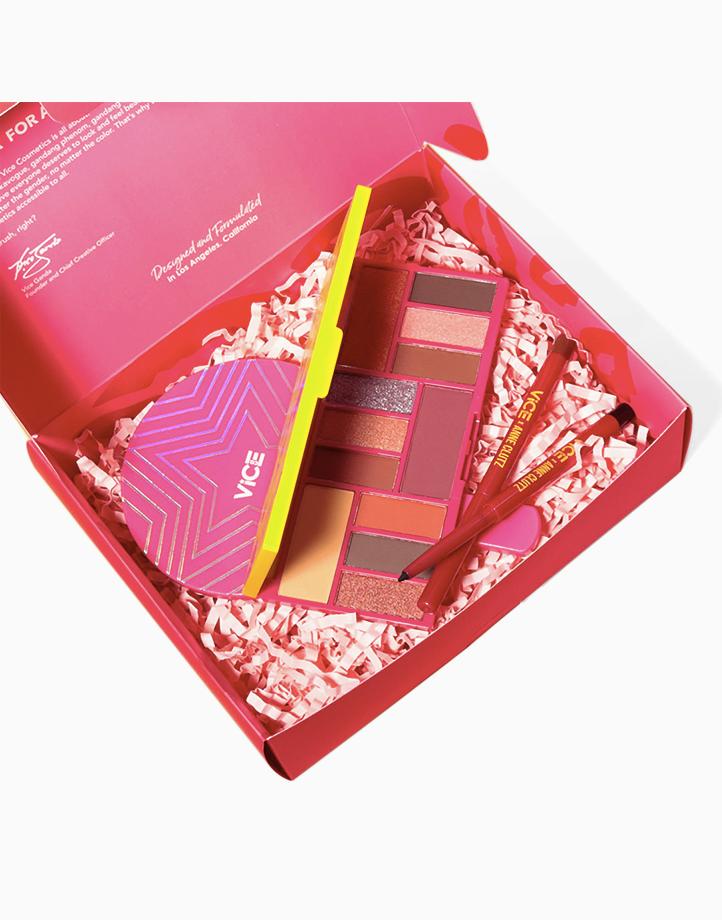 Vice Cosmetics x Anne Clutz ANNE Ganda Set by Vice Cosmetics