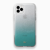 Re laut ombre sparkle for iphone 11 pro max mint 1