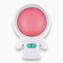 Rockit zed vibration sleep soother and night light 3