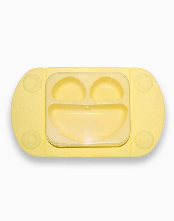 EasyMat Mini by EasyTots | Buttercup