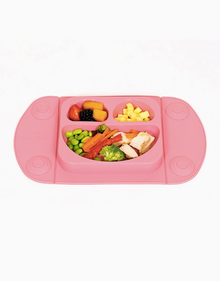 EasyMat Mini by EasyTots | Pink