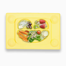 Easytots easymat original transition to table buttercup 1