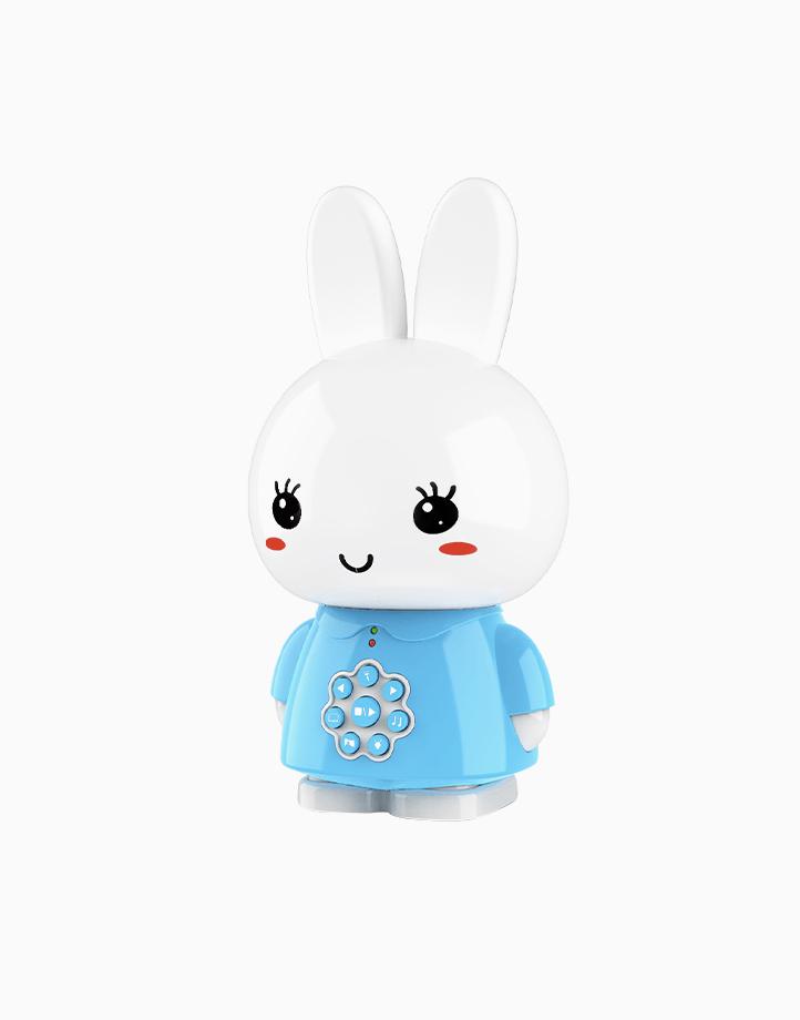 Honey Bunny by Alilo | Blue