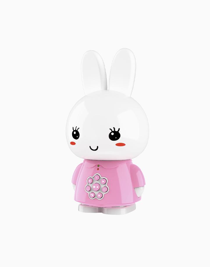 Honey Bunny by Alilo | Pink