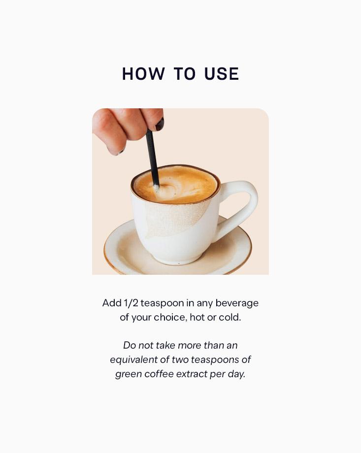41298 green coffee extract %28100g%29 sir 2