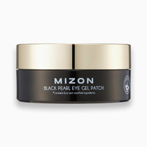 Re miozn black pearl eye gel patch %2860 sheets%29 1