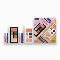 8-Pc. Gilded Gifts Makeup Collector's Set A by Tarte