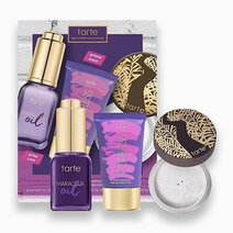 Re tarte prep set complexion essentials