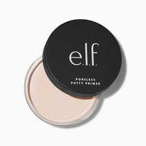 Re e.l.f. poreless putty primer