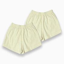 St. patrick shorts %28natural%29